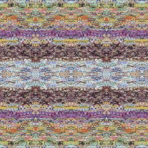 ff knit 8