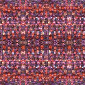 ff knit 9