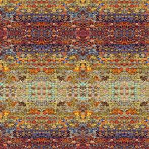 ff knit 12
