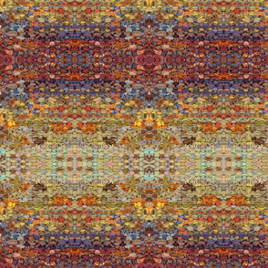 knitting freeform 12