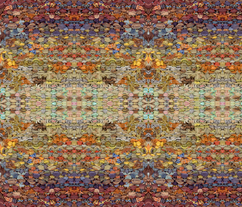 ff knit 12 biggest