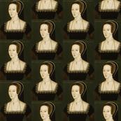 Anne Boleyn Tiny