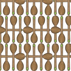 Spoon_Weave_Green