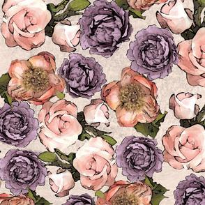 Marie_Antoinette_floral
