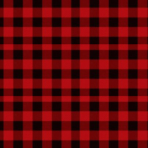 Plaid Lover