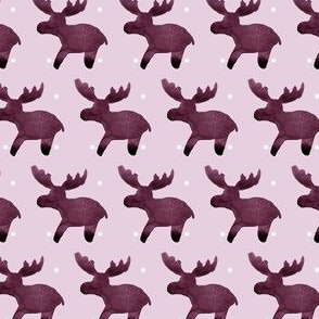 cestlaviv_mini_Moose_plum