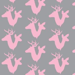 Deer_Custom-ed-ch