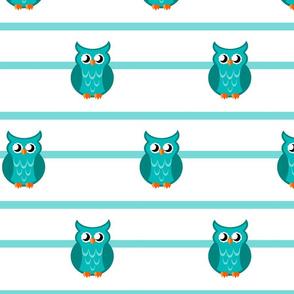 turquoise_owl_stripe_small