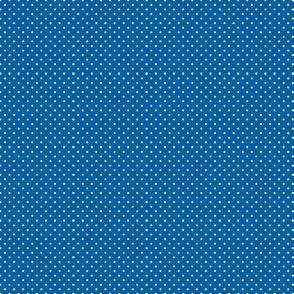 white_spots_blue