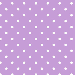 white_spots_violet