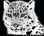 Rsnow_leopard_thumb