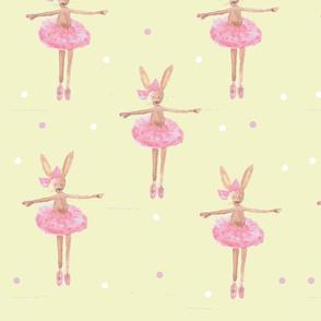Ballerina_Bunny