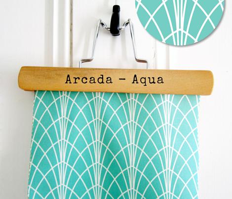 Arcada Aqua