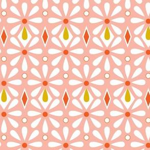 Fleurette Radiant