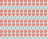 Rcoral-and-mint.1_thumb