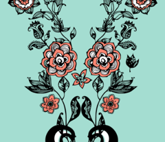 Rrbohemian-damask_with-skunks_trimmed_comment_547514_preview