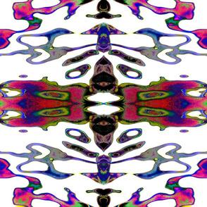 Ngakuta #03