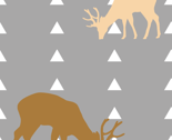 Deer_and_teepee.ai_thumb