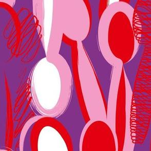 Dark side of the spoon :-)
