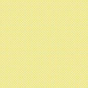 Blue dots - yellow base