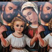 KSS-Biblical Fabrics