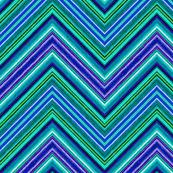 Fractalius-zig-zag-blue chevron