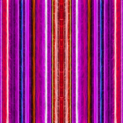 Fractalius Pink Stripes