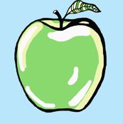 Green_App...