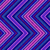 Fractalius-zig-zag-purple chevron