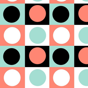 Bohemian-Damask_blocks-with-circles