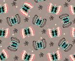 Rbutterfly_petals_repeat-02_thumb
