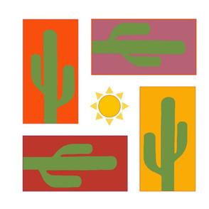 cactus_pillow_squares