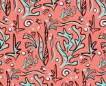 Rrsea_elements_spoonflower_copy_thumb