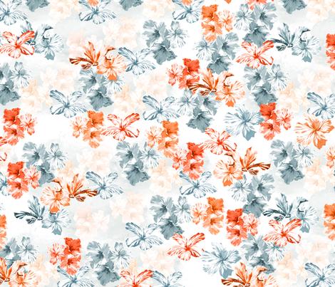 hibiskus_orangeblue