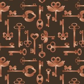Copper_keys_on_grey