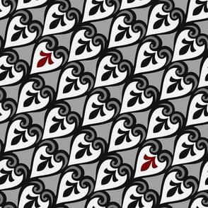 patternsftiltalt