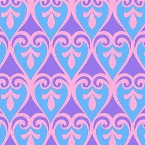 patternse