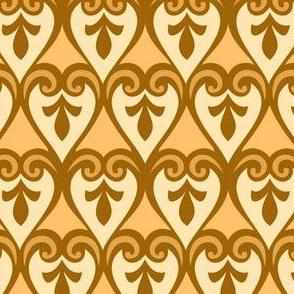 patternsd