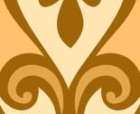 Patternsd_thumb