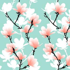 magnoliatree