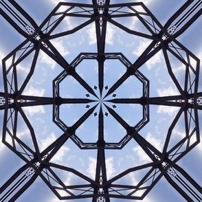 CJC Sky Portal