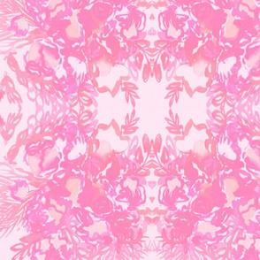 cestlaviv_50roses_pink2_10x10