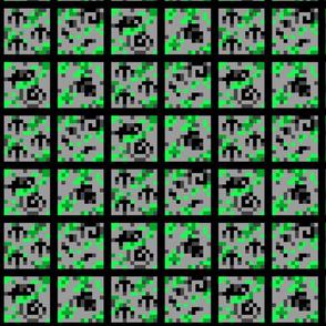 prehistoric_pixel_tiles