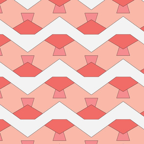 coral geometrics