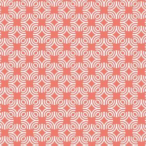 Coral Saule