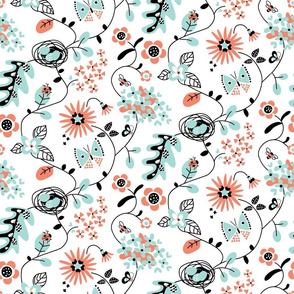 Spring_Buzz-01