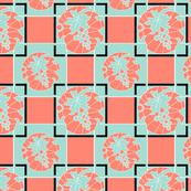 Rgrapes_pattern_lp_shop_thumb