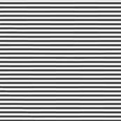 gray_stripe