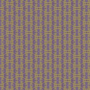 textile3