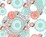 Rlace_and_coffee_pattern_by_arigigipixel_thumb